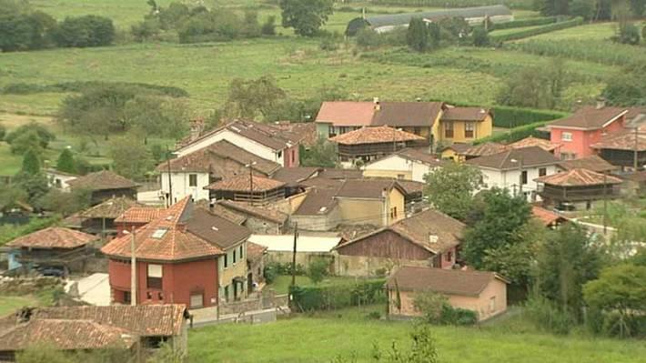 Bueño 2012